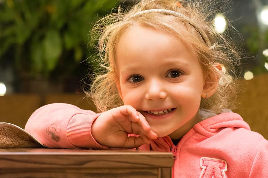Виктория Монастырная воспитание дети детская психология советы родителям счастливый ребенок, Как воспитать ребенка счастливым, psychologies.today