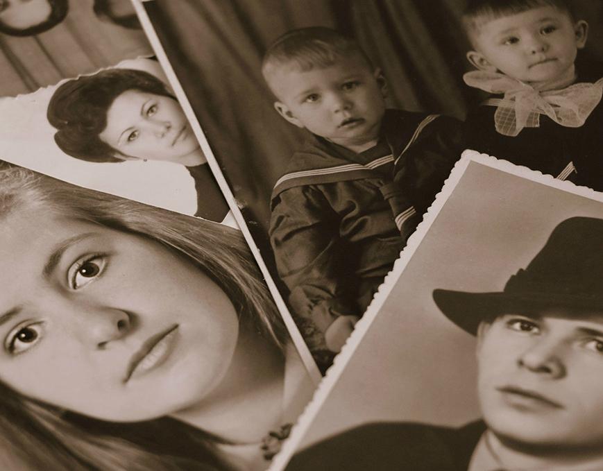 границы Наталья Тарасенко свекровь семейная психология семья, «Мы любим ближних всё сильней... по мере удаления», psychologies.today