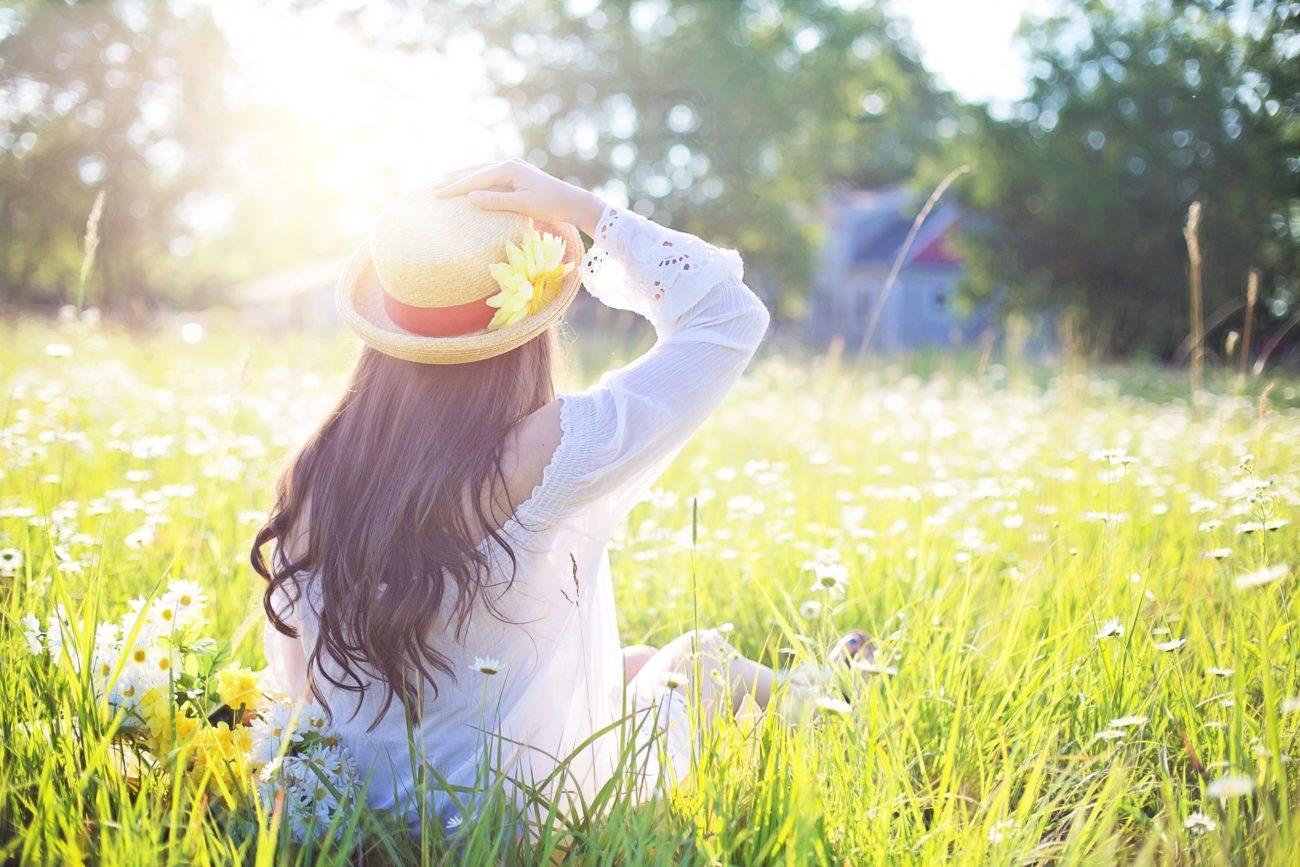 зависимость зависимые отношения Марина Листопадская пожилые родители саморазвитие созависимость, Научитесь жить своей жизнью, psychologies.today