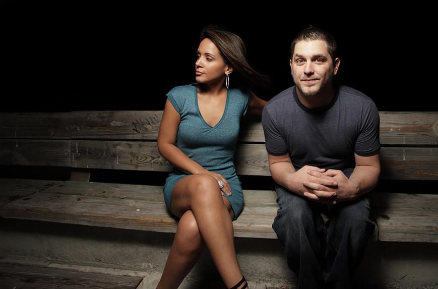 Виктория Жовтюк психология отношений свидание советы мужчинам, О чем не стоит говорить с девушкой на первом свидании, psychologies.today