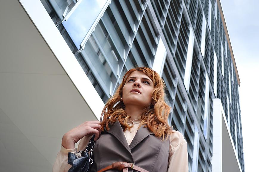 деловая размышления саморазвитие Татьяна Золотая успех цель, Почему нам так не везет и как добиться успеха?, psychologies.today