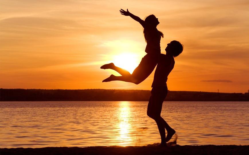 день влюбленных день святого Валентина Карина Горлатая отношения, Пожелания ко Дню влюбленных, psychologies.today