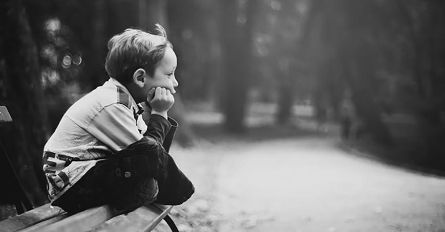 Наталия Дичкун Наталья Дичкун обида прощение эмоции, Простить нельзя обидеться, psychologies.today 1