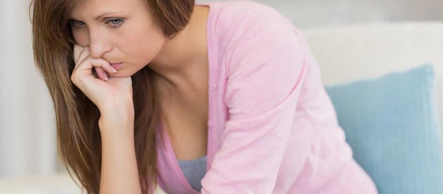 консультирование Наталья Дичкун психолог психотерапевт психотерапия, Психолог, который плачет, psychologies.today 1