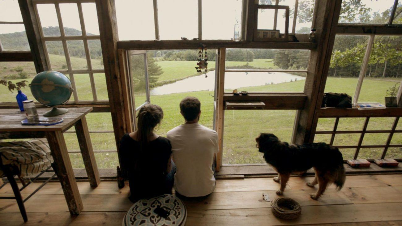 Анна Поветкина отношения семейная психология семья, Строим крепкий фундамент счастливой семейной жизни, psychologies.today