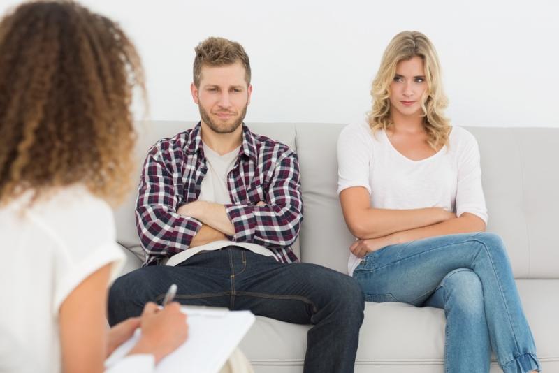 консультирование Марина Воробьева отношения проблемы в отношениях психолог психотерапевт семейная психология семейная терапия, Важнейшие аспекты консультирования по вопросам взаимоотношений, psychologies.today