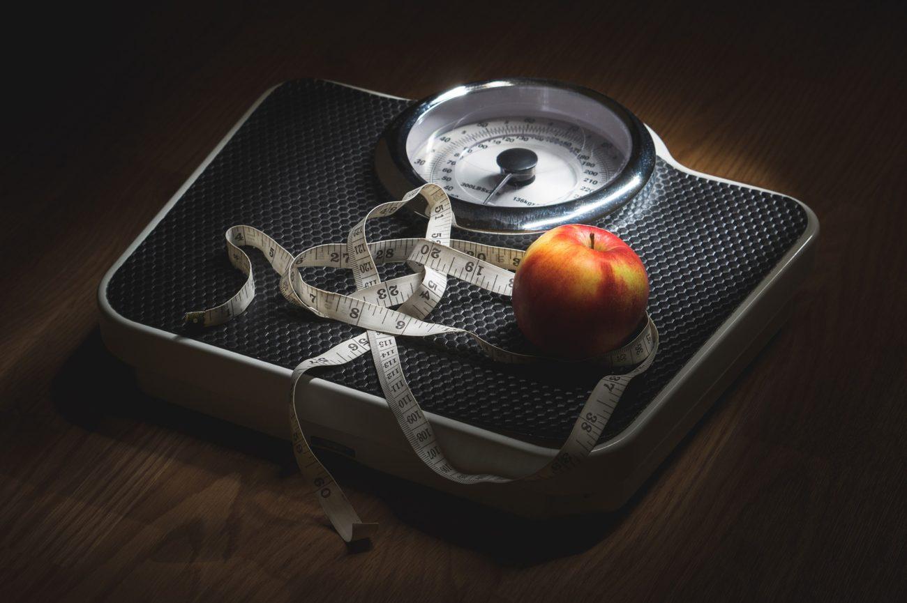 вес Дарья Терехова еда лишний вес пища пищевые привычки похудение, Вес ли мой враг?, psychologies.today