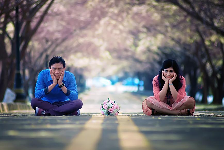 Иван Сидоров кризис семейной жизни отношения отношения со стажем проблемы в отношениях развод семья, Весеннее предупреждение, psychologies.today