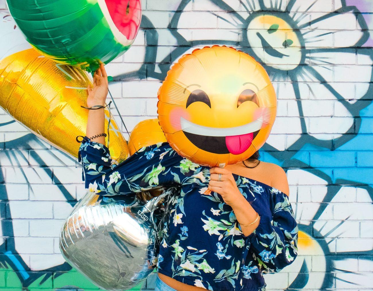 changes fear fear of changes Ksenia Andryschenko Personal Growth Елена Устинова личностный рост перемены саморазвитрие страх страх перемен, Впустить в жизнь свежий ветер! Почему пугают перемены и как их принять?, psychologies.today