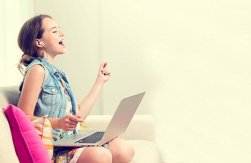 Анастасия Тимощенко виртуальный мир дети детская психология компьютерная зависимость подростки подросток Теория многоуровневой привязанности, Что ищут подростки в виртуальном мире (Продолжение), psychologies.today 2