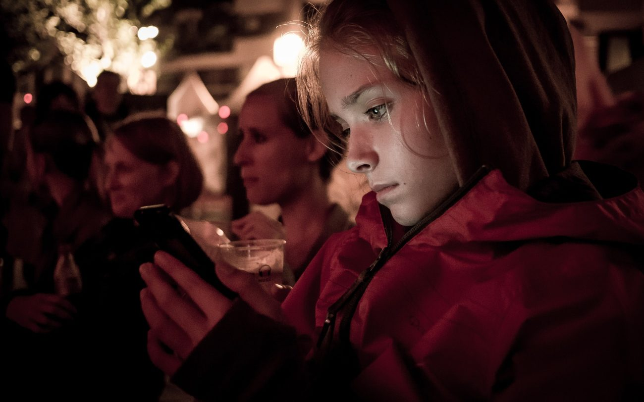 Виктория Жовтюк детская психология подросток суицид суицидальные наклонности суицидальный подросток, Игры на выживание, psychologies.today