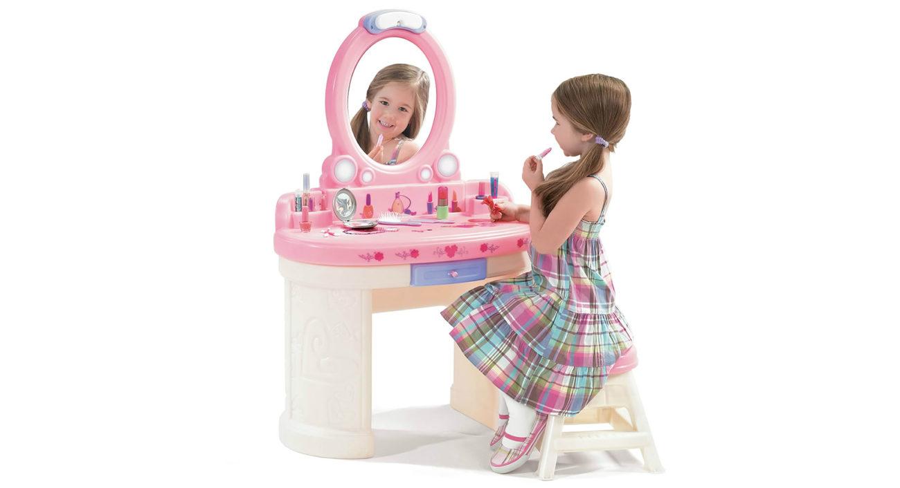 Анастасия Тимощенко детская психология женская психология женственность, Маленькая принцесса, psychologies.today