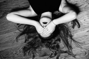выученная беспомощность Дарья Логвиненко интересно интересно знать саморазвитие, Выученная беспомощность, Интересно знать! Новости Саморазвитие и личностный рост Статьи, psychologies.today