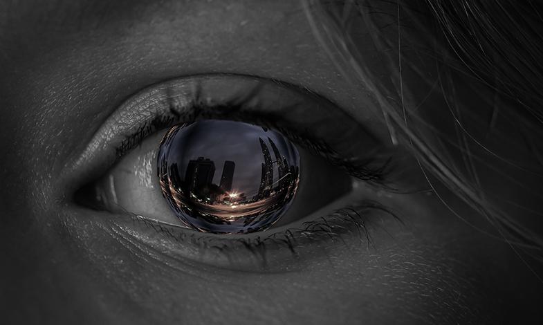 безоценочность Карина Каралли месть осуждение притча саморазвитие суждения, Безоценочность и осуждение, Новости Саморазвитие и личностный рост Статьи, psychologies.today 1