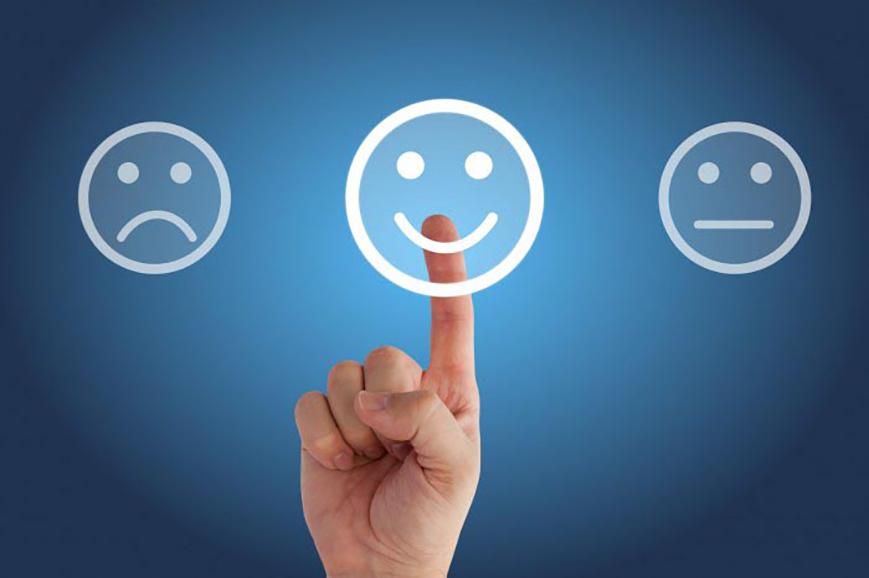 мама Оксана Грачева позитивная психология позитивное мышление семья, Бывают ли плохие мамы? или Как маме научиться мыслить позитивно, psychologies.today