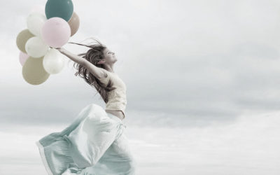 Just let the fresh wind blow! Why we are afraid of changes and how to accept them