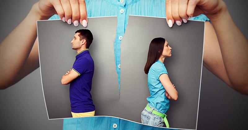 Анна Кулинич отношения проблемы в отношениях психология отношений развод разрыв, 6 тревожных сигналов в отношениях, psychologies.today 2
