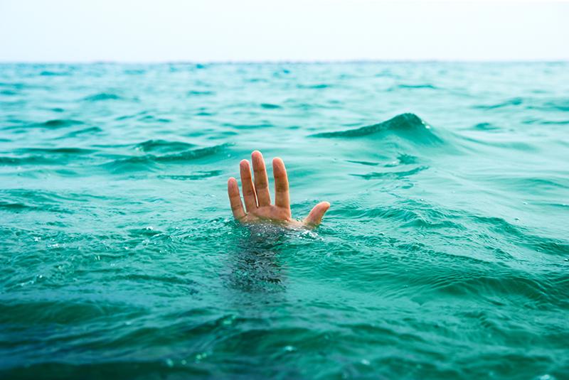 Спасение утопающих – дело рук самих утопающих или Как выйти из созависимых отношений?