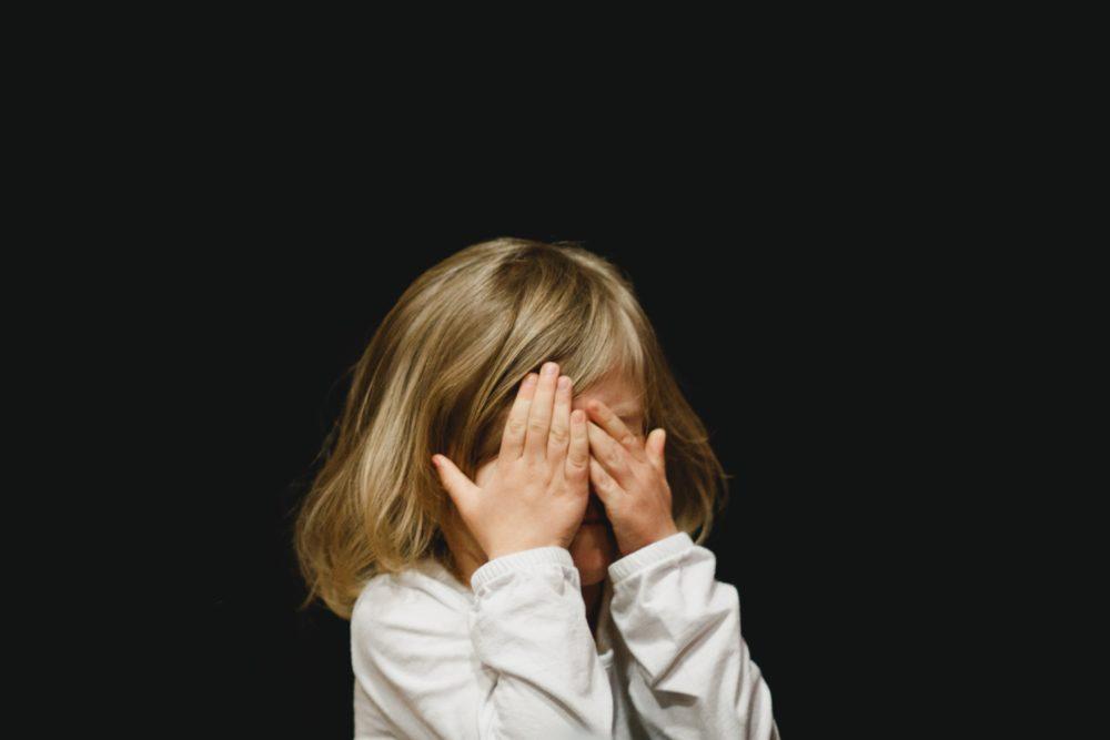 дети детская психология истории из жизни клептомания Лёля Тарасевич МКБ, Девочка, которая крадёт, Детская психология Истории из жизни Новости Статьи, psychologies.today