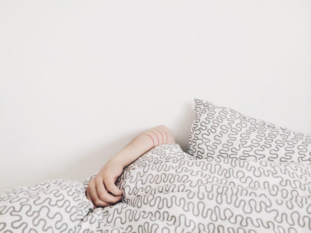 Почему сон так важен для нашего благополучия?, Статьи, psychologies.today