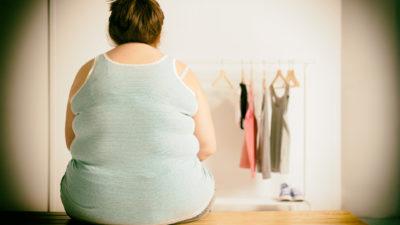 «Я решила похудеть, ведь мне нечего надеть!», или О ложных мотивациях…
