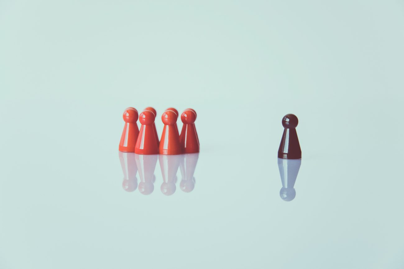 Лідер, якому довіряють: 6 ключових особливостей
