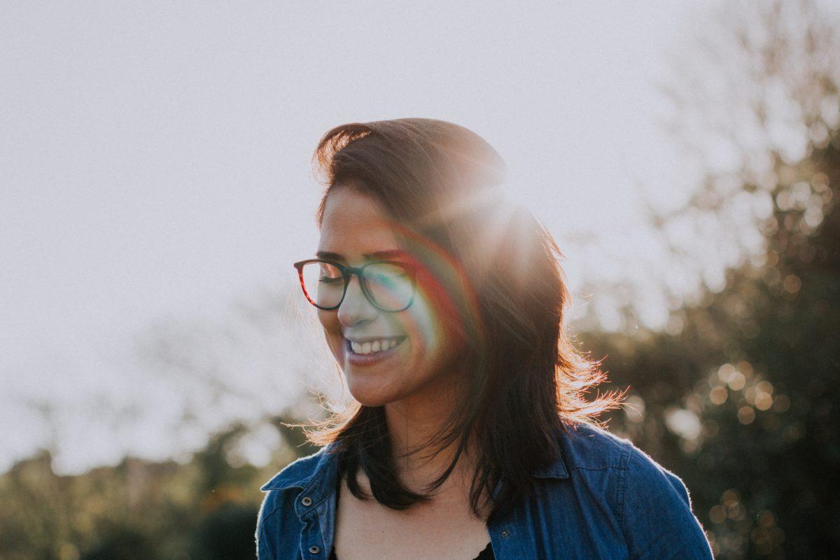 , Может ли хорошо развитый мозг сделать нас счастливее?, psychologies.today
