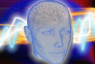 Реабилитация мозга при черепно-мозговой травме (ЧМТ)