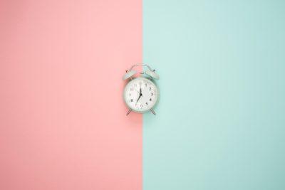 Творческое управление временем