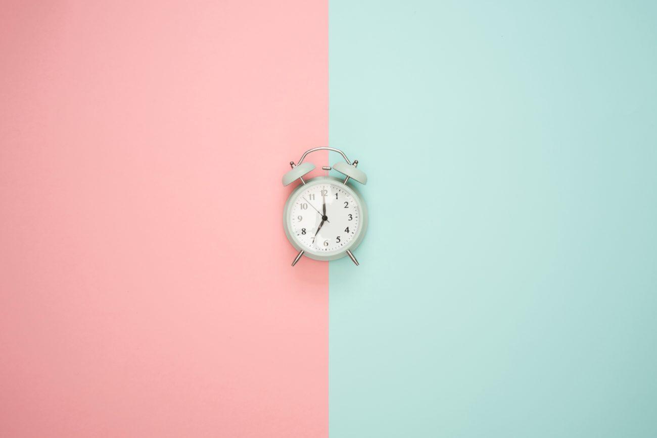 , Творческое управление временем, psychologies.today