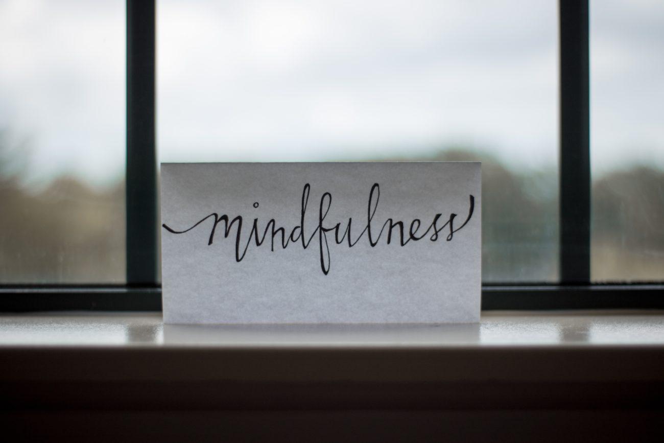 , Даже краткая практика осознанности может улучшить ваше эмоциональное состояние, psychologies.today
