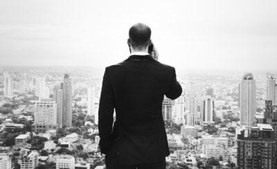 Чи добре бути кар'єристом?