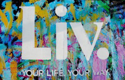 Позитивная психология: почему стоит жить?