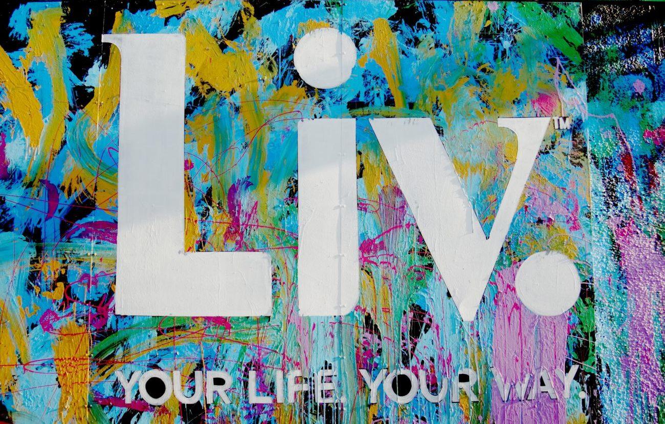 , Позитивная психология: почему стоит жить?, psychologies.today