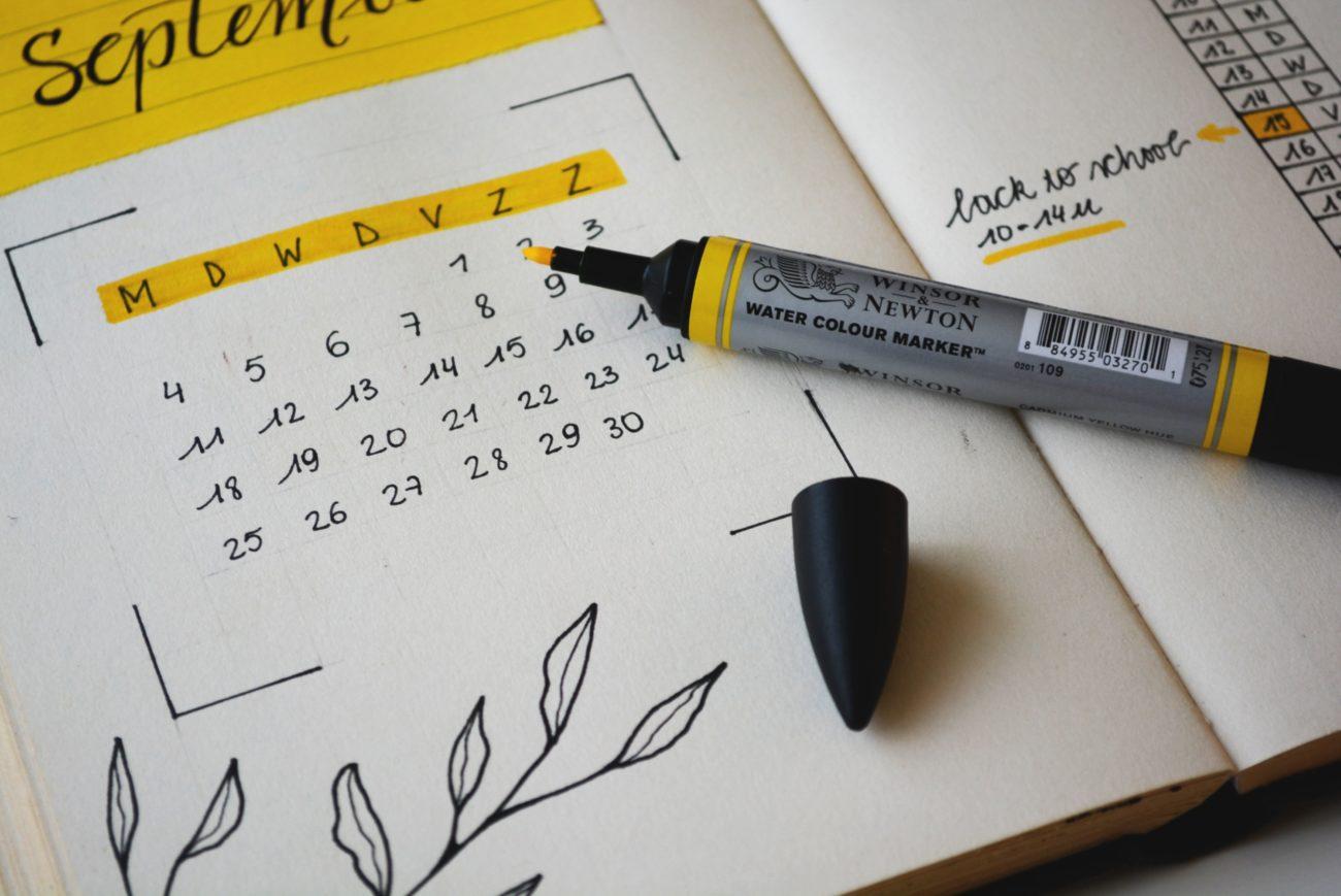 , Великая привычка великих людей: личный дневник, psychologies.today