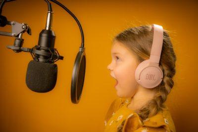 Перегибы в воспитании: синдром «Золотого ребенка»