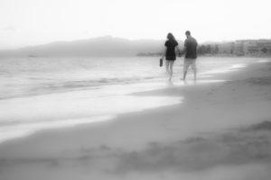 couple-6011270_1920