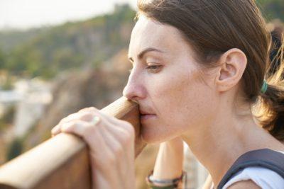 Эмоциональная недостаточность, онемение: причины и лечение